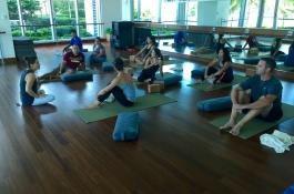 apaba-health-wellness-2016 (1)