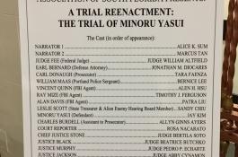 APBA-2016-trial-reenactment-013