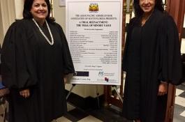 APBA-2016-trial-reenactment-016